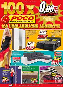 Poco Domäne Boxspringbett : poco katalog g ltig bis 30 10 by broshuri issuu ~ Orissabook.com Haus und Dekorationen