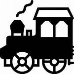 Train Svg Icon Onlinewebfonts