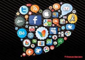 modern communication technology essay