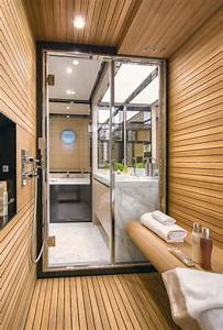 251 best images about yacht interiors on pinterest super for Interior decorating ideas for boats