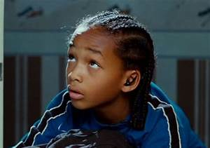 Picture of Jaden Smith in The Karate Kid (2010) - jaden ...