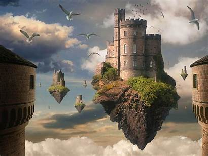 3d Screensaver Celebrity Theme Wallpapers Castle Tattoo