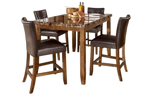 30651 dining room tables experience 21 best counter height table chairs images on