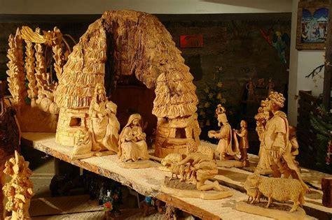 christmas exhibition  bethlehem chapel harks