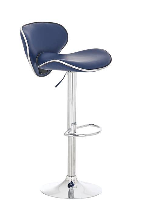 tabouret de cuisine tabouret de bar las vegas chaise fauteuil cuisine am 233 ricaine couleurs diverses ebay
