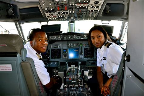 africa      pilots report club