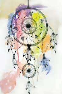 Dream Catcher Artwork by Dreamcatcher By Equineribbon On Deviantart