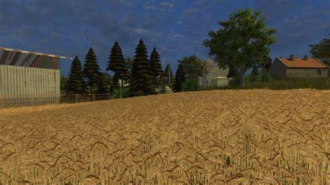 farming simulator  textures lscom