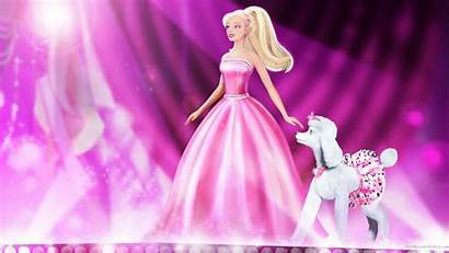 Dolls Wallpapers Background Barbies Amazing Barbie Doll