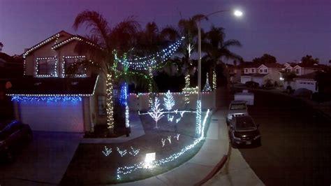 raspberry pi light show christmas light show using a raspberry pi and lightshow pi