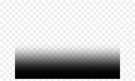 black  background png