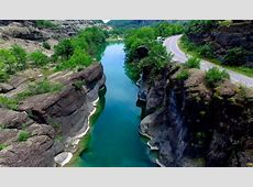 Major Rivers Of Greece WorldAtlascom