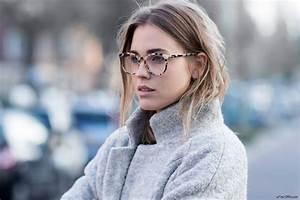 Ace Tate Brillen : e commerce waarom moeten brillen in belgi zo duur zijn ~ Indierocktalk.com Haus und Dekorationen