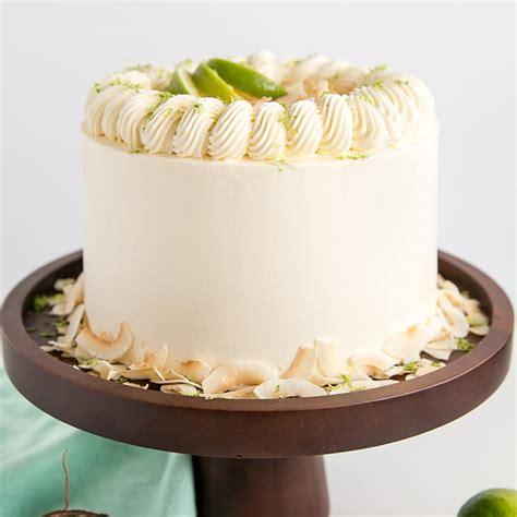 Permalink to Cake Recipe Lime
