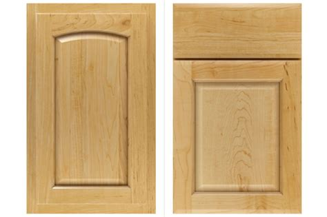 diamond cabinets reviews 2017 buyer s guide