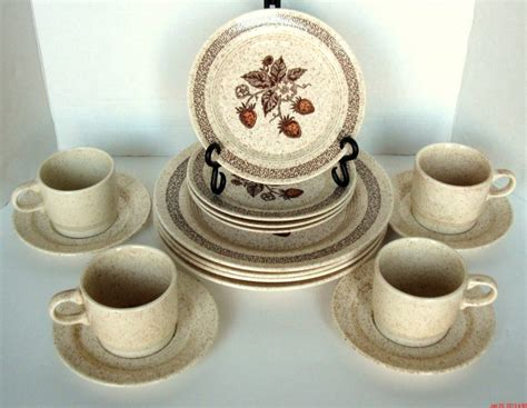 dining room fascinating stoneware dinnerware sets