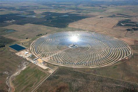 Преимущества и недостатки технологий солнечной электростанции и ветровой электростанции . ИK НЭT
