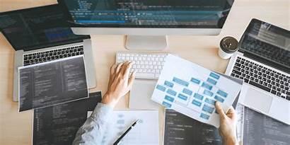 Software Engineer Jobs Does Engineering Remote Companies