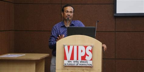 Lecture 03 Contradictions in Opinion and Exit Polls VSJMC