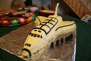 Space themed birthday cake ideas | eHow UK