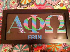 1000 images about my crafts With wooden greek letters hobby lobby