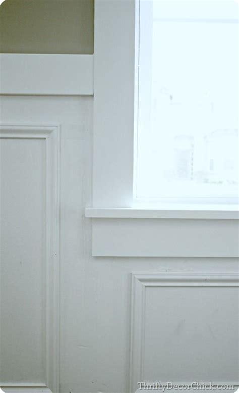 craftsman windows craftsman window trim and window trims