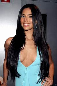 Hottest Woman 6/2/15 – ROSELYN SANCHEZ (Devious Maids ...