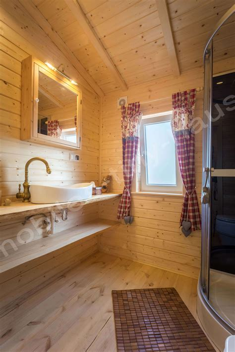 Tiny Häuser österreich by Mobilheim 214 Sterreich Innen Mobiles Tiny Haus