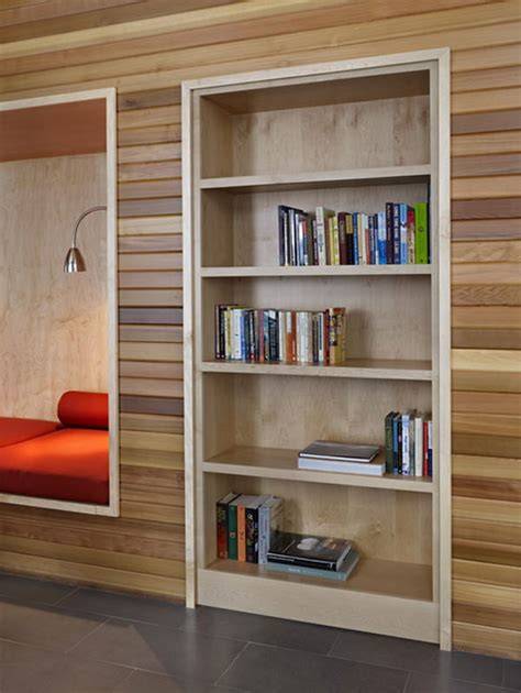 genius houses with secret rooms 20 secret room ideas you wanted since childhood hongkiat