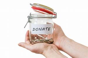 Charitable Contributions Can Make a Difference – and Ease ...
