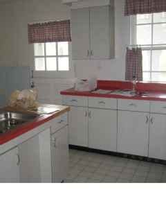 painters kitchen cabinets 17 best ideas about formica cabinets on 1392