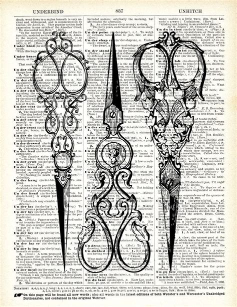 pin  darby newsome  tattoos  images scissors