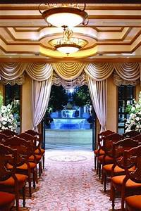 resorts with absolutely gorgeous wedding chapels With beautiful weddings in las vegas