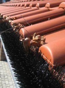 Marder Dachbeschichtung Erfahrungen : dachrinnenschutz mit system ~ Michelbontemps.com Haus und Dekorationen