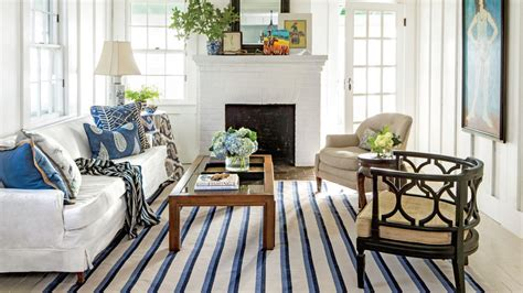 other home decorations ifurnholic small space decorating tricks southern living