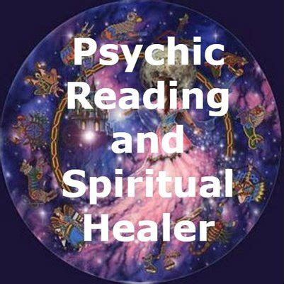 Psychic Reading And Spiritual Healer  Psychics  Warner. Hedge Fund Performance Reporting. How To Open Active Directory Users And Computers. Nurse Practitioner Programs By State. Meeting Attendance Tracker Cool Banner Ideas. Hotel At Columbus Circle Sport Charity Events. Homes For Rent In Concord North Carolina. Merrill Lynch And Bank Of America Merger. Locksmith In Southfield Mi Officer In Charge