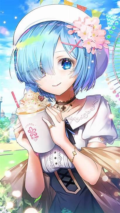 Waifu Anime Wallpapers Waifus Imgur Backgrounds Mobile