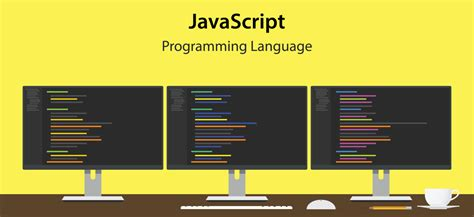 Learn Javascript Basics With These 12 Free Resources