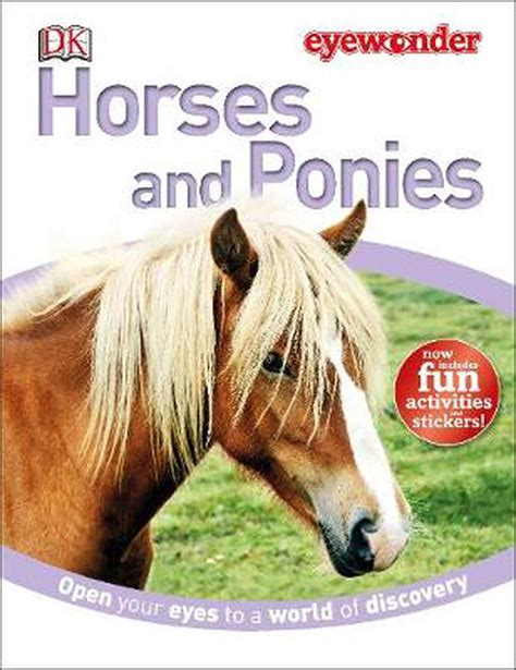 ponies horses know everything explains fantastic wanted animals need these