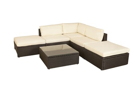 Kontiki Patio Furniture Wicker Conversation by Kontiki Conversation Sets Wicker Sectional Sets Mykonos