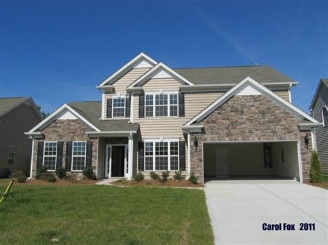 greylock in matthews nc homes for sale and neighborhood