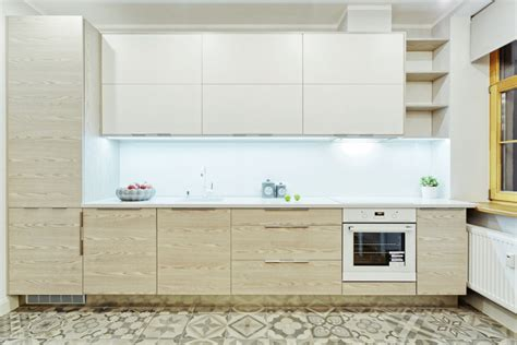 Virtuve Lignum - Virtuves.lv