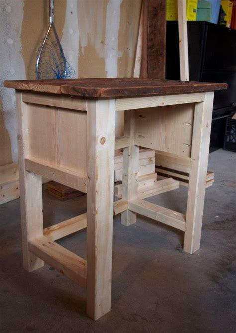 nightstand pb alden modified farmhouse ana white