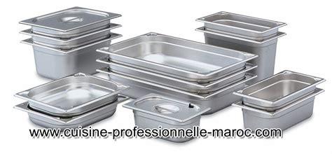 equipement de cuisine matériel pour cuisine professionnelle pro inox cuisine