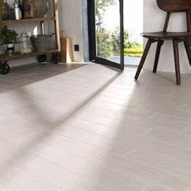 castorama carrelage sol blanc lam 125 x 50 cm cosy With parquet blanc castorama
