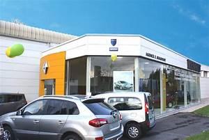 Garage Renault Lille : concessionnaire renault comines garage renault carrosserie comines ~ Gottalentnigeria.com Avis de Voitures