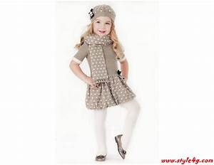 designer toddler clothing Girl Gloss
