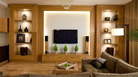 tv cabinet designs for living room 27 modern wall cabinets for living room modern luxurious