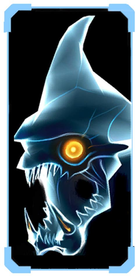 Omega Pirate Wikitroid Fandom Powered By Wikia