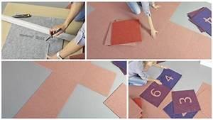 Teppichboden Entfernen Kosten : teppichboden verlegen kosten teppichboden verlegen zu ~ Lizthompson.info Haus und Dekorationen